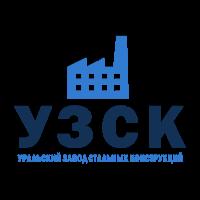 Завод УЗСК