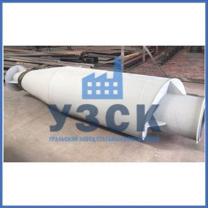 Купить циклоны ЦН-15 в Байконуре