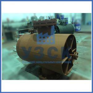 Купить грязевик ГПТ ТС-569 от производителя в Степногорске