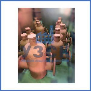 Купить грязевики ТС-565, ТС-566, ТС-567 в Степногорске