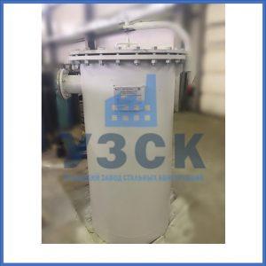 Купить ЕП-20-2400-2050.00.000 от производителя в Степногорске