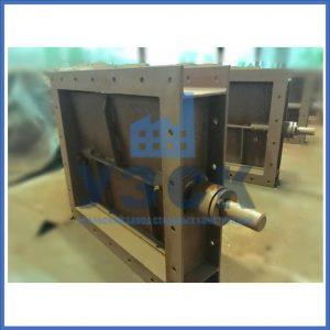 Купить клапаны ПГВУ полностью герметичные от завода производителя в Степногорске
